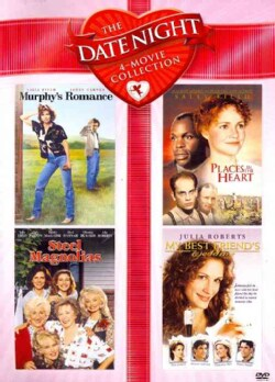 Date Night Collection (DVD)