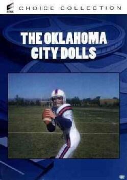 Oklahoma City Dolls (DVD)
