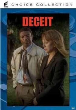 Deceit (DVD)
