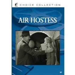 Air Hostess (DVD)