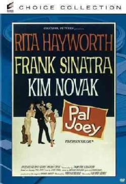 Pal Joey (DVD)