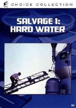 Salvage 1: Hard Water (DVD)