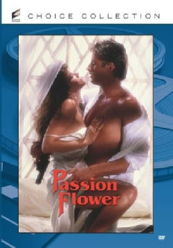 Passion Flower (DVD)