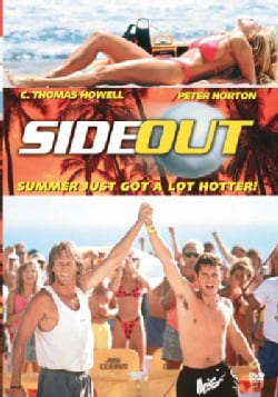 Side Out (DVD)