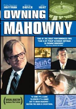 Owning Mahowny (DVD)