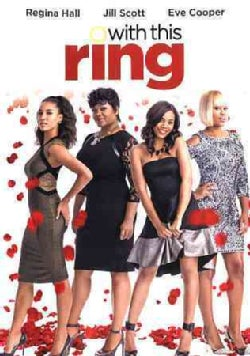 With This Ring (DVD)