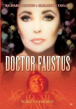 Doctor Faustus (DVD)