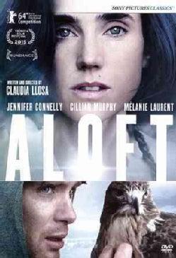 Aloft (DVD)
