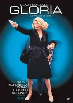 Gloria (DVD)
