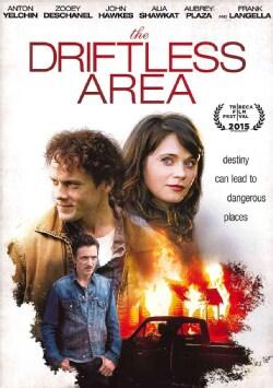 The Driftless Area (DVD)