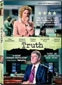 Truth (DVD)