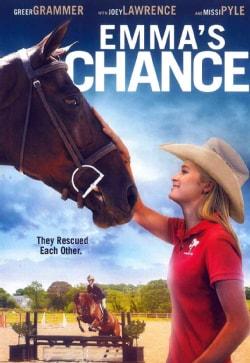 Emma's Chance (DVD)