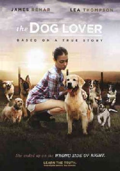 The Dog Lover (DVD)