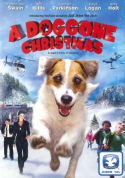 Doggone Christmas (DVD)
