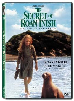 Secret of Roan Inish (DVD)