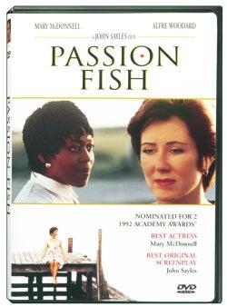 Passion Fish (DVD)