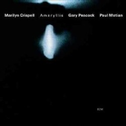 M Crispell/G Peacock - Amaryllis