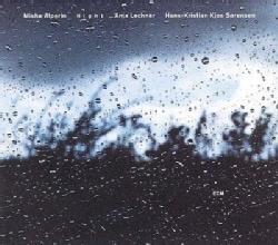 M Alperin/A Lechner - Night