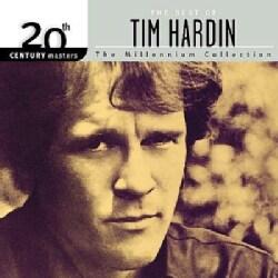 Tim Hardin - 20th Century Masters - The Millennium Collection: The Best of Tim Hardin