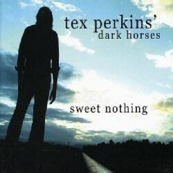Tex Perkins - Sweet Nothing