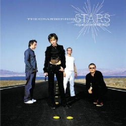 Cranberries - Stars - The Best of 1992-2002