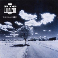 Big Country - Collection