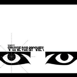 Siouxsie & The Banshees - Best of Siouxsie and the Banshees