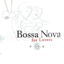 Various - Bossa Nova for Lovers