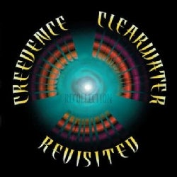 Creedence Clearwater Revisited - Recollection