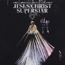Original Cast - Jesus Christ Superstar (OCR)