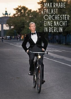Eine Nacht in Berlin (DVD)