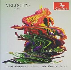 John Masserini - Velocity Squared