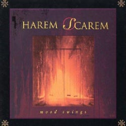 Harem Scarem - Mood Swings