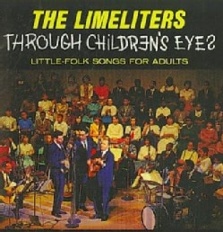 Limeliters - Through Children's Eyes