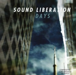 Sound Liberation - Days