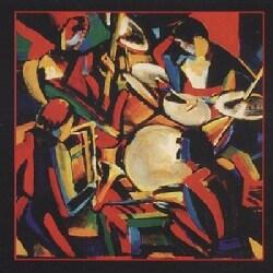 Soft Machine - Live in Paris