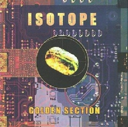 Isotope - Golden Section