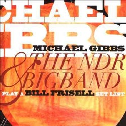 Bill Frisell - Play a Bill Frisell Setlist