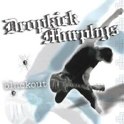 Dropkick Murphy's - Blackout
