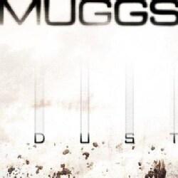Muggs - Dust