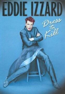 Dress to Kill (DVD)