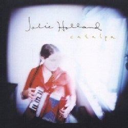 Jolie Holland - Catalpa
