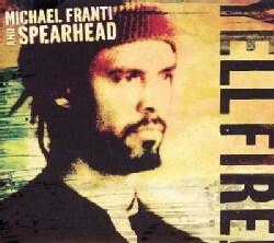 Michael Franti - Yell Fire!