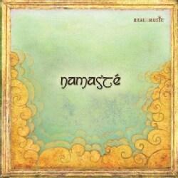 Various - Namaste
