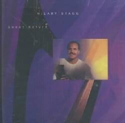 Hilary Stagg - Sweet Return