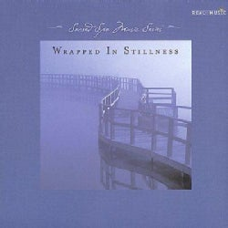 Various - Wrapped in Stillness