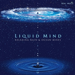Various - Liquid Mind