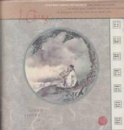 Frank Jr. Steiner - I Ching Symphony