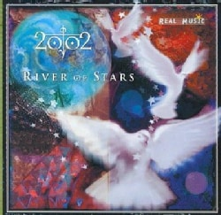 2002 - River of Stars