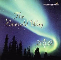 2002 - The Emerald Way